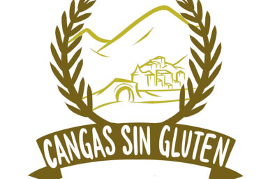 Jornadas Cangas Sin Gluten (Mayo)