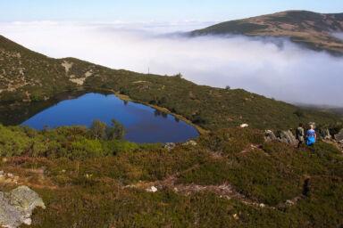 Reserva Natural Parcial Cueto de Arbas