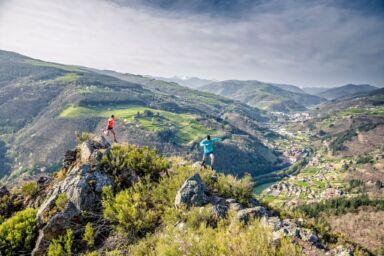 Trail Tierras Pésicas (Noviembre 2021)